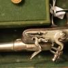 50-178b (Medium)