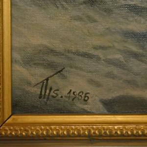 51-067b (Medium)