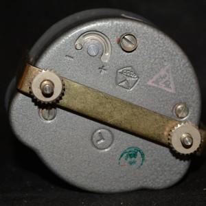 52-174a (Medium)