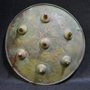 AY-003 (3) (Medium)