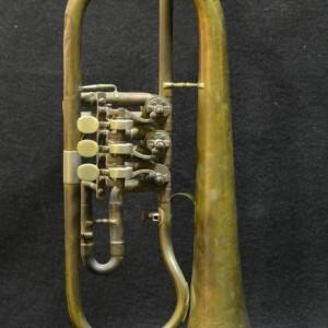 AY-055 (3) (Medium)