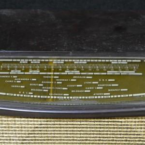 E2-070 (2) (Medium)