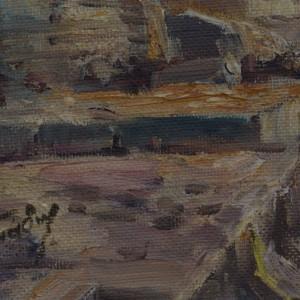 55-065 (3) (Medium)