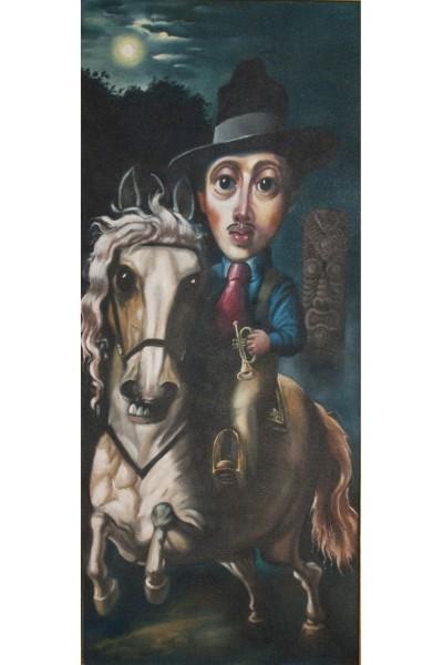 Untitled-5-30x70-oil on canvas-2015 (Medium)