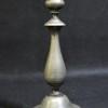 60-056 (3) (Medium)