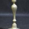 60-056 (4) (Medium)
