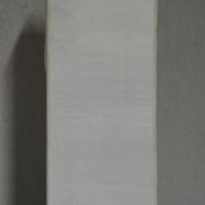 60-186 (2) (Medium)