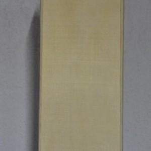 60-188 (2) (Medium)