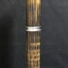 60-210 (2) (Medium)