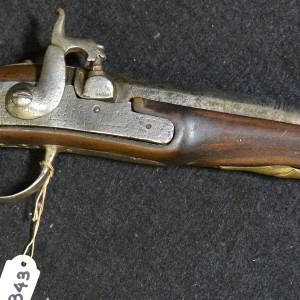 60-40A (2)
