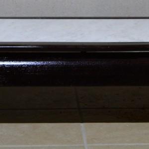 62-155 (2) (Medium)