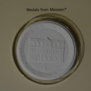 63-021 (3) (Medium)