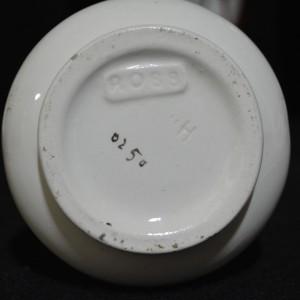 64-157 (4)