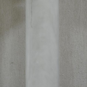 67-113 (1) (Medium)