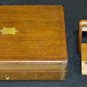 68-226 (Medium)