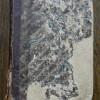 70-097 (4) (Medium)