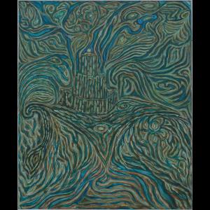 72-156 (1)