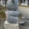 givi (2)
