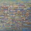 Τοπίο(δωρεά) 40x60cm