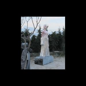 palas (24) (Medium)