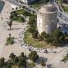 the-white-tower-of-thessaloniki-from-above-1110x623