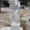 tipton (2) (Medium)