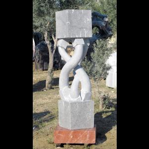 MITEVSKI (2)